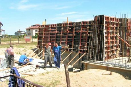 budowa222