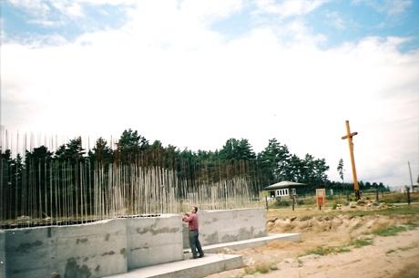 budowa8