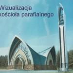 Parafia Ostrowo